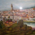 La Base - Firenze - Corso per Tecnico Qualificato Guida Turistica
