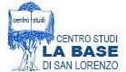 Centro Studi La Base recupero anni scolastici, corsi, scuole paritarie Firenze