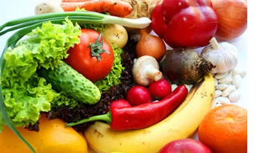 Corso Base di Cucina Vegan