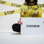 Gestione e riammissione a scuola di soggetti con sintomi sospetti Covid-19 - La Base - Firenze