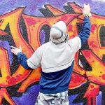 """CENTRI ESTIVI """"URBAN PLAYGROUND"""" - dal 12 luglio il doposcuola de La Base dedicato all'arte di strada"""